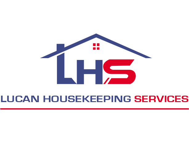 Lucan Housekeeping Services