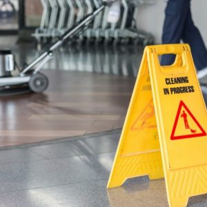 Ofiice Cleaning Services- Lucan Housekeeping Services