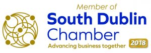 Lucan Housekeeping Services is a member of South Dublin Chamber
