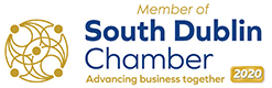 Lucan-Housekeeping-Services---Member-of-South-Dublin-Chamber-2020